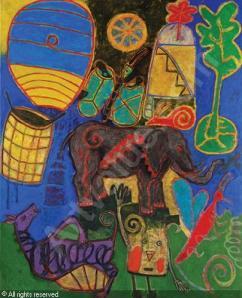 zarate-luis-1951-el-elefante-que-paso-por-mitla-1967432