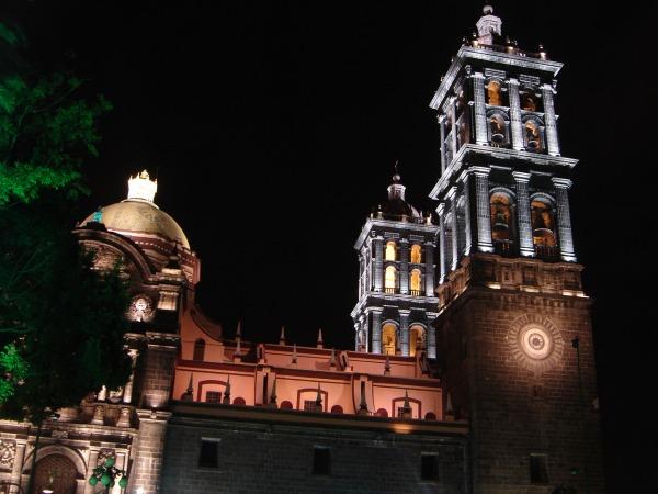 Iglesia_de_Puebla