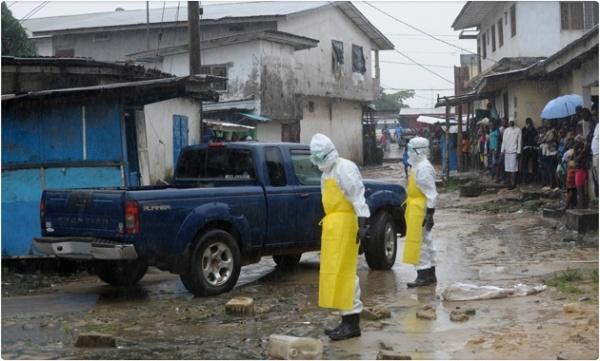 ebola_pretextos