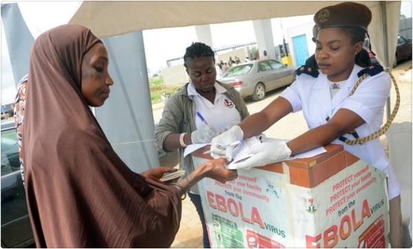 ebola_emergencia