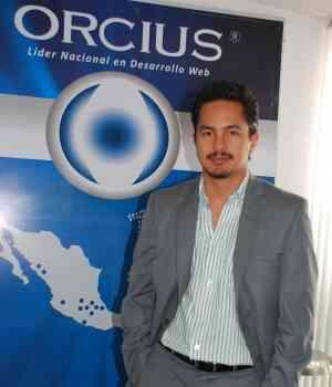 orcius-300x350