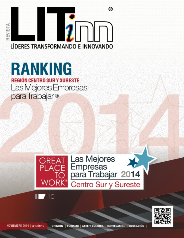 PORTADA_LITinn Nov2014_EspecialGPTW_WEB