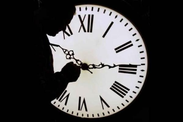 reloj-del-apocalipsis-750x500
