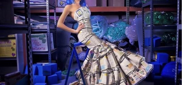 a-vestidos-1-700x329