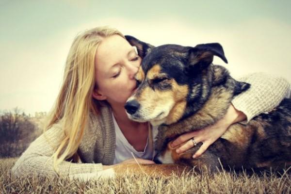 7-enfermedades-que-los-animales-y-los-humanos-comparten