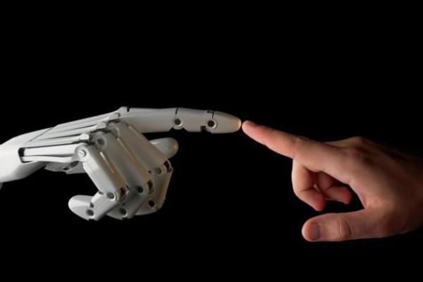7-grandes-curiosidades-que-no-conocias-sobre-los-robots (1)