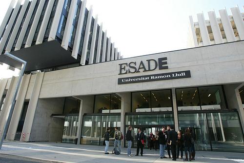 ESADE 1