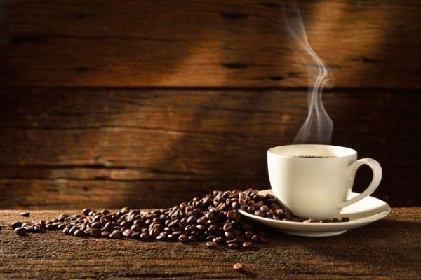 Esta-cientificamente-comprobado-el-cafe-limpia-nuestras-arterias-01