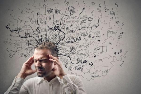 Por-que-es-tan-dificil-pensar-en-el-cerebro-humano-1