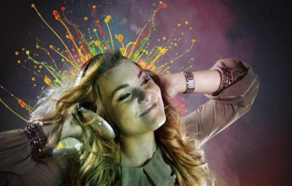 4-cosas-que-le-hace-la-musica-a-tu-cerebro (1)