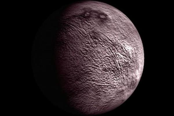 4-planetas-del-Sistema-Solar-que-no-salen-en-los-libros-3_0