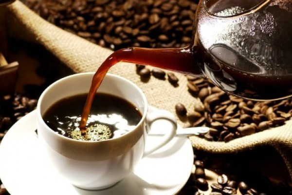 beber-cafe-no-riesgo