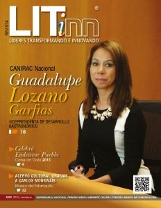 PORTADA_LITINN Abril_Lupita Lozano CANACO_web