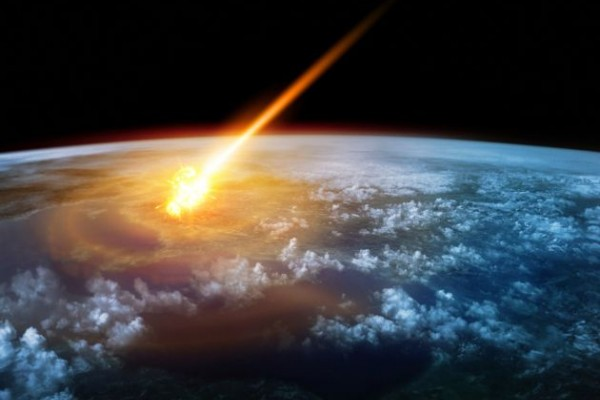 Un-asteroide-podria-impactar-la-Tierra-en-octubre-de-2017-01