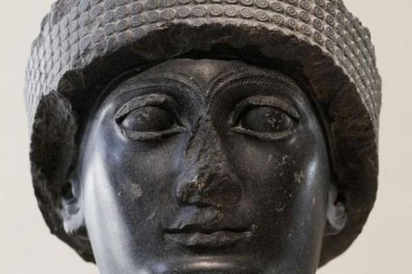 7-curiosidades-sobre-la-increible-civilizacion-sumeria-5
