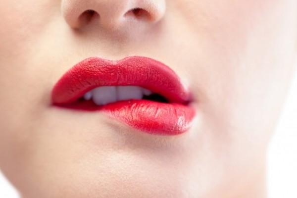 labios_rojos_perfectos2