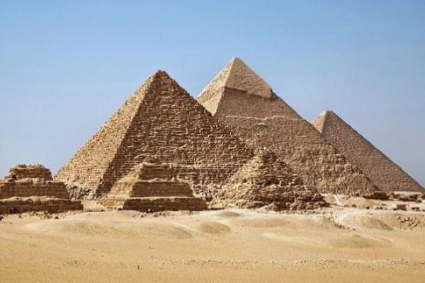 piramide--644x362
