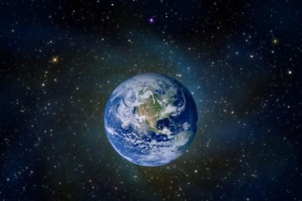 planeta-tierra_3