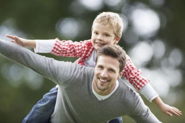 Sabias-que-ser-padre-afecta-el-cerebro-del-hombre-de-manera-sorprendente-1