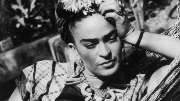 Frida_Kahlo_Cultura_Inquieta6