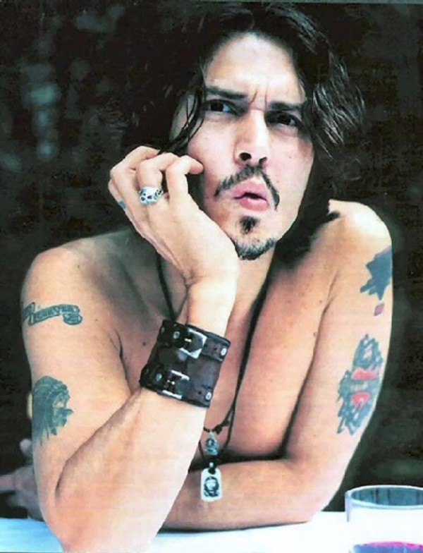 johnny-depp-tatouages