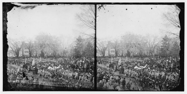 Lincoln's-Second-Inauguration-600x302