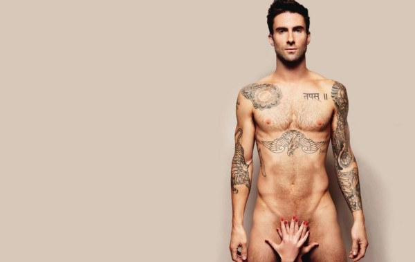 nude-sexy-adam-levine-wallpapers-picture