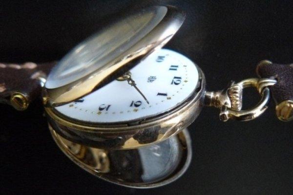 reloj-antiguo-en-oro-solido-suizo-mecanico-cuerda-de-1916-8226-mlc20001987647_112013-f
