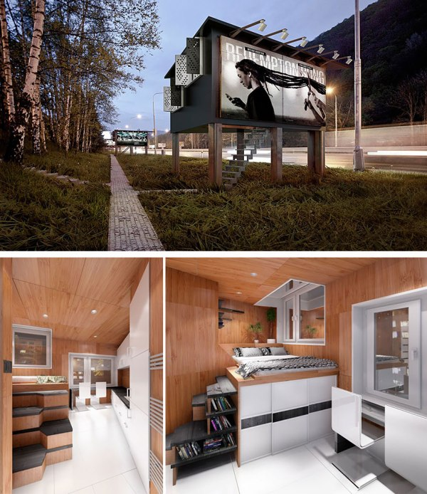 small-houses-saving-space-16__880