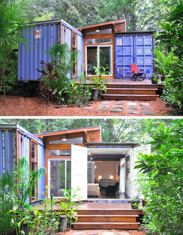 small-houses-saving-space-22__880