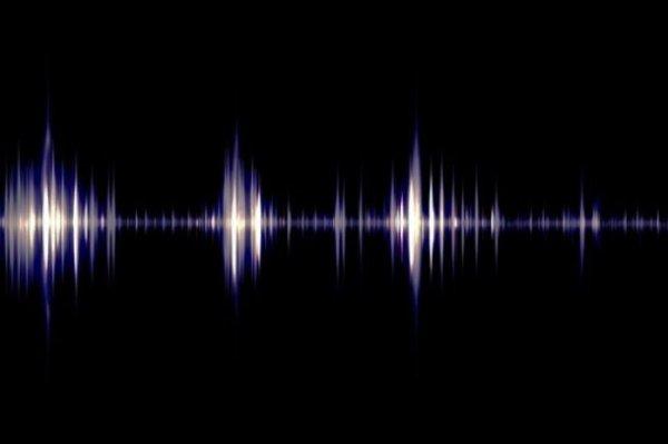 the-hum-extranos-ruidos-que-tienen-al-mundo-en-suspenso