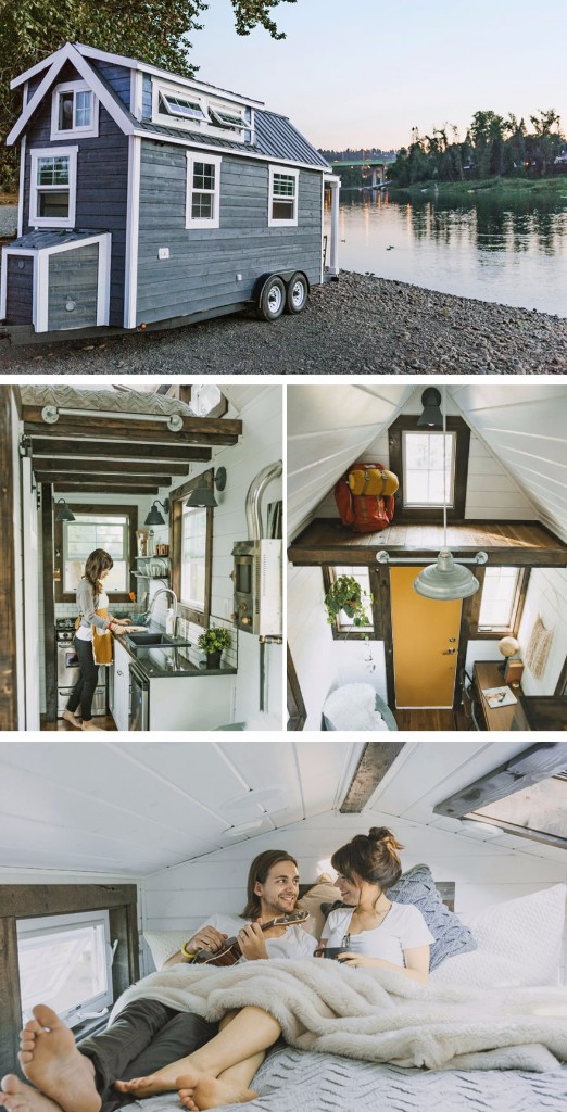 tiny-house-interior-design-17__880