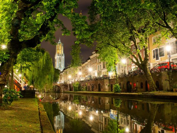 Utrecht_PLYIMA20150629_0004_5