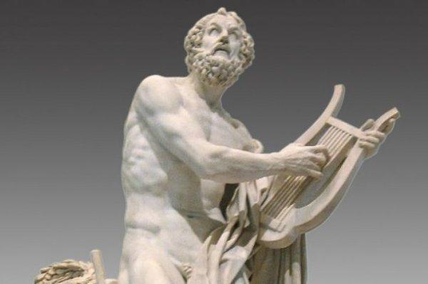 7-figuras-historicas-que-podrian-no-haber-existido-4