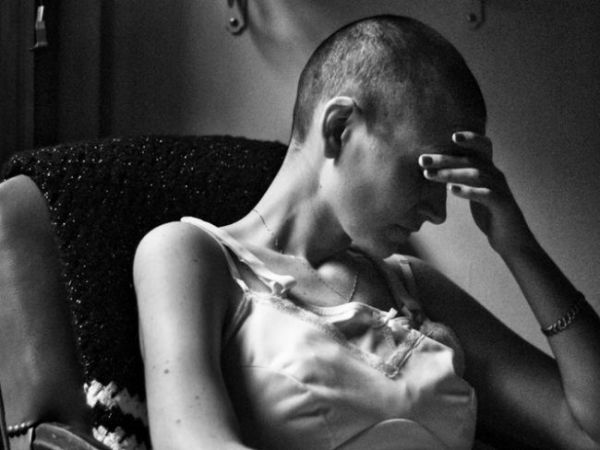 Cancer-Photo_PLYIMA20150713_0009_5