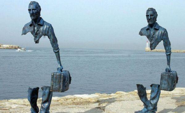 escultura8-672xXx80