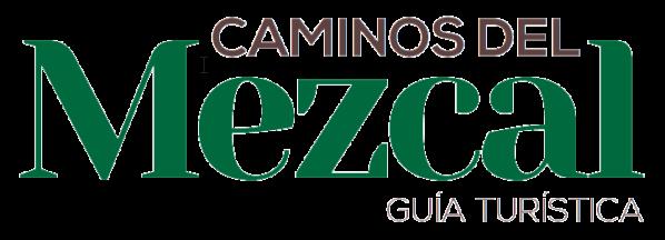 CAMINOS DEL MEZCAL 1