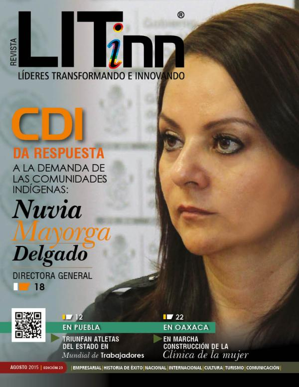 PORTADA_LITINN Agosto15_Nuvia_WEB