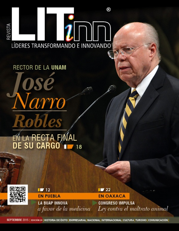 PORTADA LITINN_Sept2015_UNAM_web