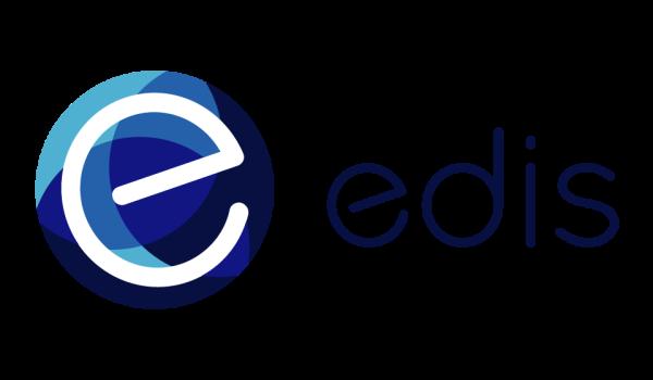 Logo Edis-01