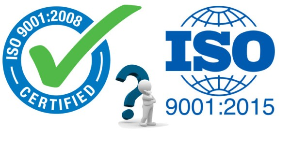 ISO-9001-2015-2008