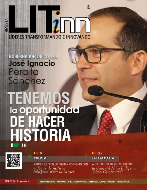 PORTADA_LITinn_Marzo_Jose Ignacio Peralta_web