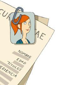 20091021115326-curriculum-gif