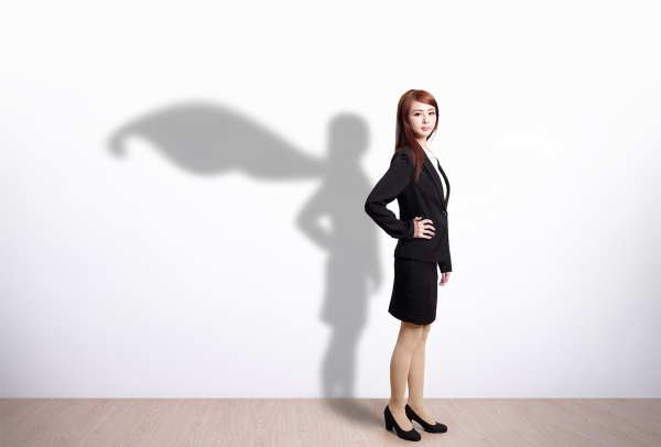 lider-transformacional(1)