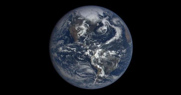 Tierra-2029641.jpg