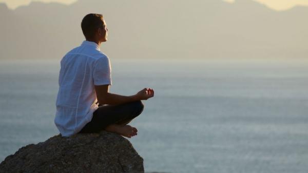 20160523151144-mindfulness