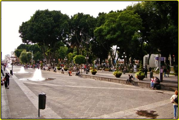 Fotos Nuevas Julio 2012