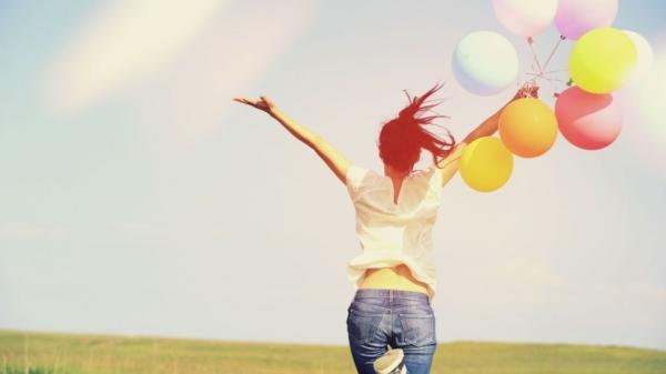 20160714164132-ser-feliz