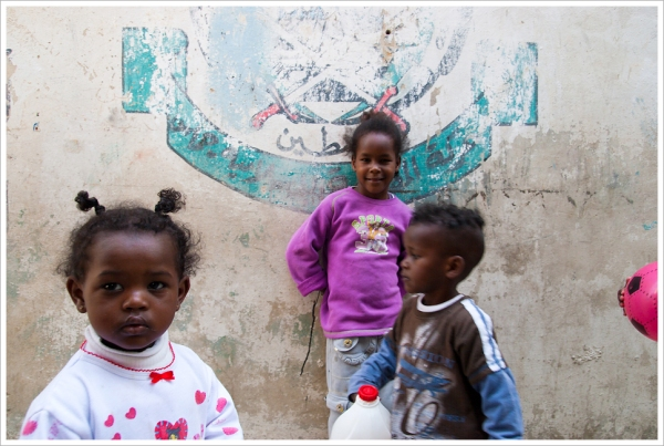 Askar refugee camp, Nablus. Palestine, abril 2011 http://www.webgaza.net/background/Refugee_Camps/West_Bank/Askar_Camp.htm