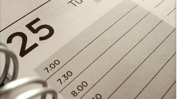 horario_calendario